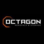 Octagon Removals and Storage Mornington Peninsula