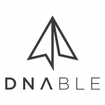 DNAble Business Coaching & Growth Experts