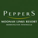 Peppers Moonah Links Resort Mornington Peninsula