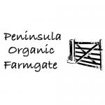 Peninsula Organic Farmgate