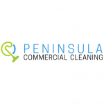 Peninsula Commerical Cleaning