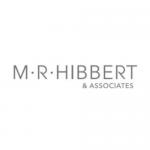 M.R. Hibbert & Associates