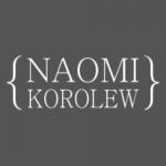 Naomi Korolew | Marriage Celebrant
