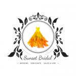 Sunset Bridal