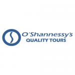 O'Shannessy's Quality Tours