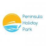 Peninsula Holiday Park