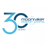 Moonraker Dolphin Swims
