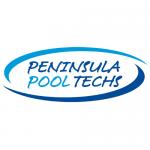 Peninsula Pool Techs