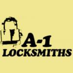 A-1 Locksmiths
