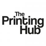 The Printing Hub