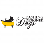 Dashing Designer Dogs