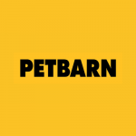 Petbarn Mornington