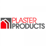 Peninsula Plaster Products