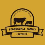 Pearcedale Family Butcher