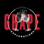 Grape Explorations