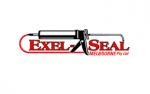 Exel Seal