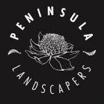 Peninsula Landscapers