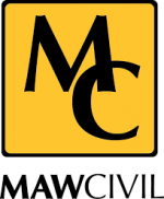 Maw Civil Pty Ltd