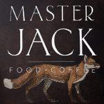 Master Jack Cafe