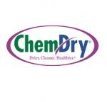 Quickdry Chemdry