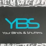 Your Blinds and Shutters